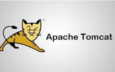 tomcat配置ssl