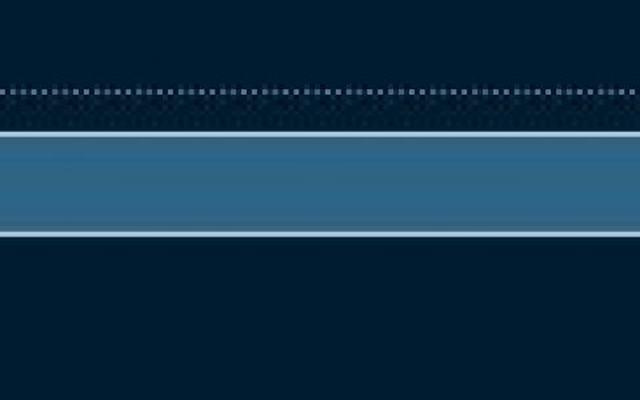 zabbix如何使用SNMP获取数据– SNMP监控实例(52)