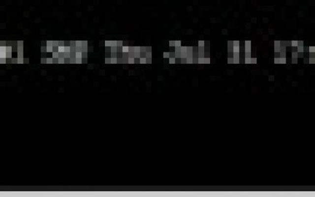 如何查看linux机器是32位还是64位的方法