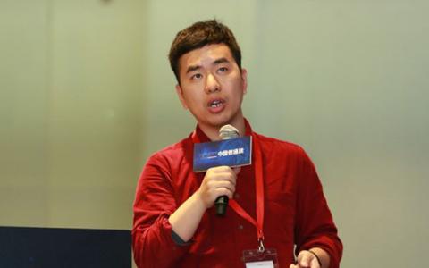 华为开源高原:跨社区协同构建应用工具链生态