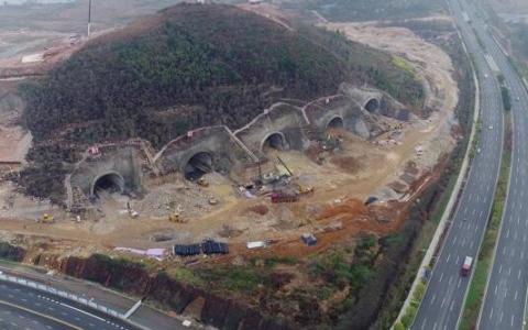 贵州已成为行业巨头建设和运营数据中心的理想之地