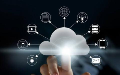 22官微引擎开源系统的两大优势:开源!上云!