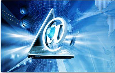 建站系统创业项目综合测评:ePower、云优CMS、微加互联、微企点
