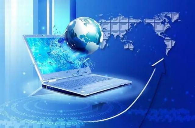 什么样公司需要企业官网建设 idc资讯 第2张