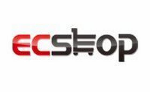 如何在阿里云上部署一套高效,稳定,安全的Echsop商城网站