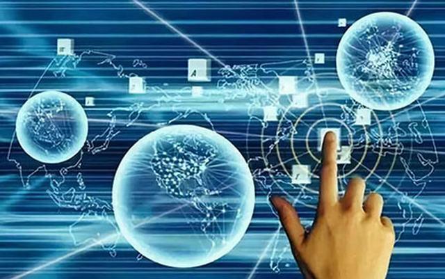 网站建设建站对企业有什么好处和作用? idc资讯 第1张