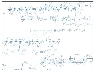 Matplotlib 教程 运维知识 第35张