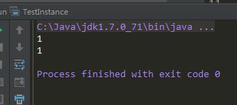 Java虚拟机详解—-JVM常见问题总结 idc资讯 第25张