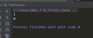 Java虚拟机详解—-JVM常见问题总结 idc资讯 第22张