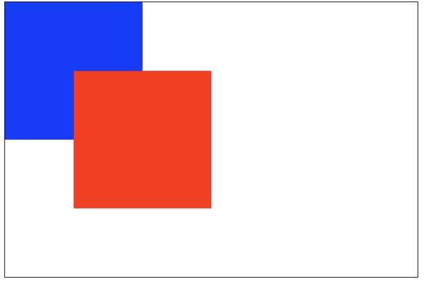 学习 HTML5 Canvas 这一篇文章就够了