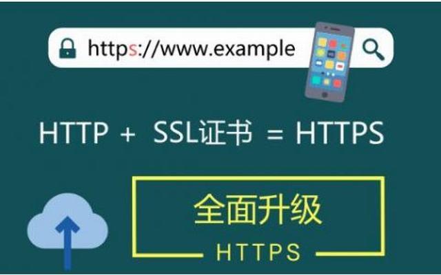 快!不只软件要更新,http协议也需要更新
