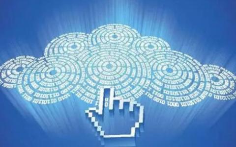 企业上云已成标配?创业者如何抢占互联网的新商机?