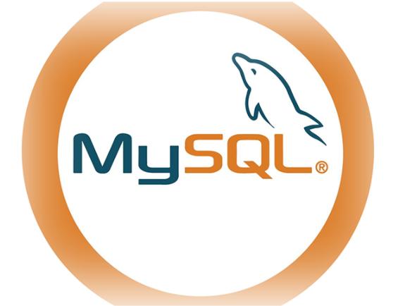 免费建站系统,推荐一款最近刚开源的CMS! idc资讯 第4张