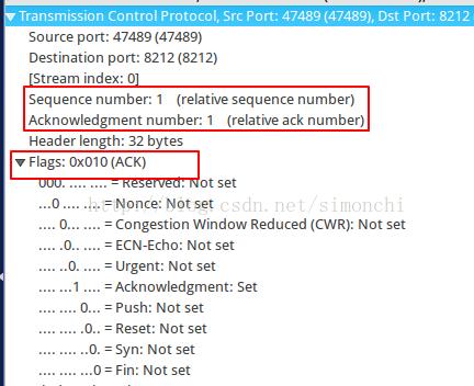 [转]TCP 三次握手建立连接,四次挥手断开连接,图解详细分析 idc资讯 第4张