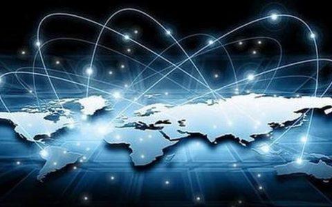 企业手机网站建站软件的重要性,给市场带来哪些优势