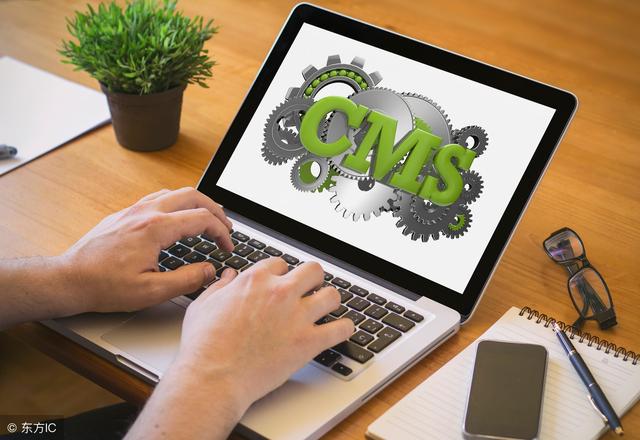 国内有哪些较好的Java开源CMS建站系统?