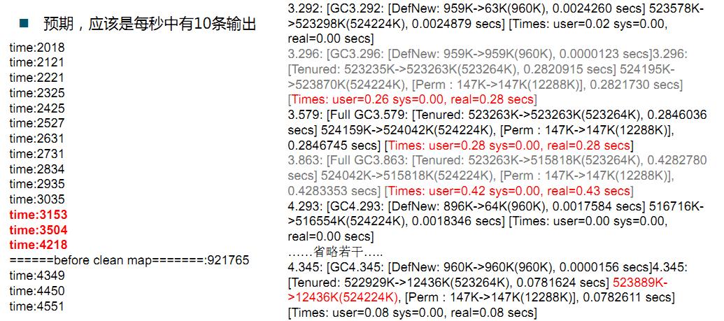 Java虚拟机详解04—-GC算法和种类【重要】 idc资讯 第21张