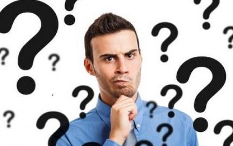 互联网创业如何选择?官微开源引擎助你上青云!