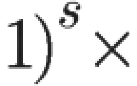 32 位 float 型的二进制存储 (32位浮点型数的二进制存储)