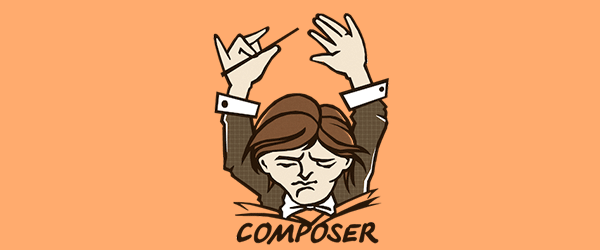 Composer 安装与使用 运维知识 第1张