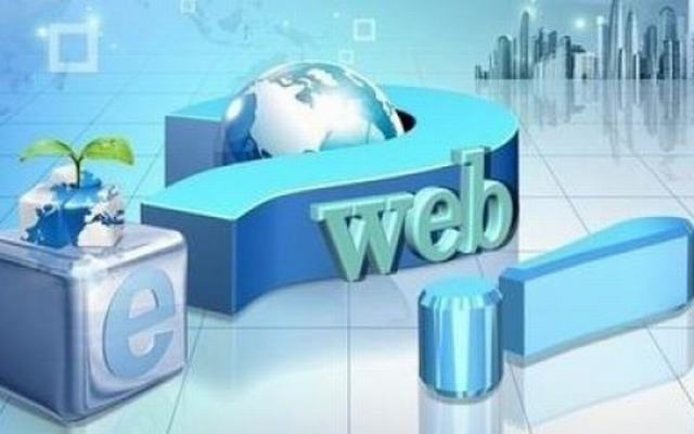 移动端网站建设越来越重要