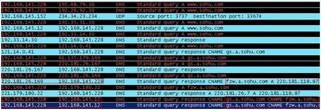 域名通过dns解析详细过程 idc资讯 第7张