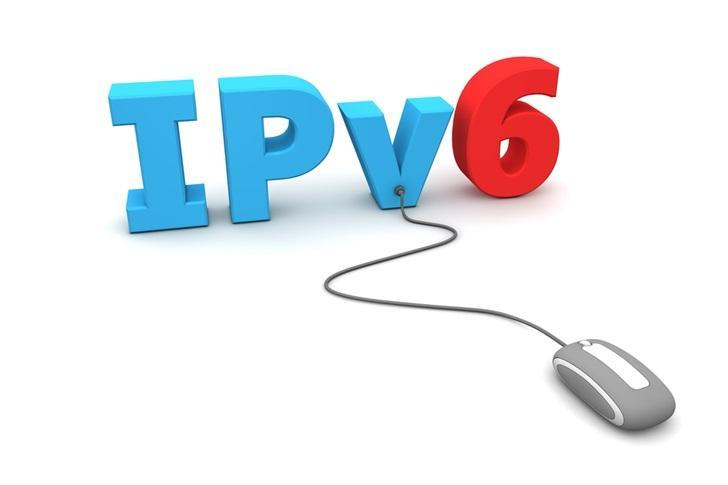 CNNIC实行IPv6申请新规:大幅降低新用户办理IPv6地址年费