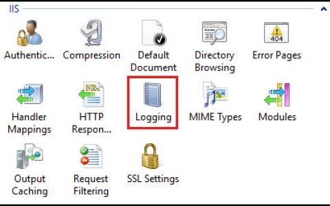 iis 6、7、8或更高版本,解决 nginx、f5 负载均衡后 wwwlogs 日志中不能记录 X-Forwarded-For 真实ip 问题