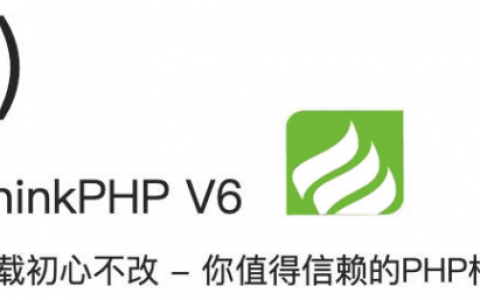 thinkphp index.php隐藏的方法