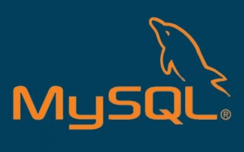 Mysql数据迁移启动报错:/mysqld: File './mysql-bin.000XXX' not found