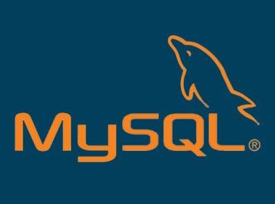 Mysql数据迁移启动报错:/mysqld: File './mysql-bin.000XXX' not found