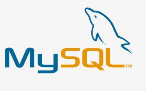 mysql数据库自动备份并删除大于7天备份